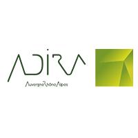 Apitech est membre de l'Adira