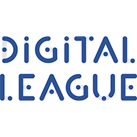 Apitech est membre de la Digital League