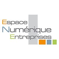 Apitech collabore avec l'ENE (Espace Numérique Entreprises)