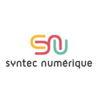 Apitech est membre du Syntec Numérique