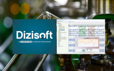 Dizisoft : comment atteindre la performance industrielle ?