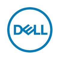 Apitech est un partenaire Dell