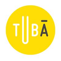 Apitech collabore avec le Tub à Experiences (Tubà) situé à Lyon