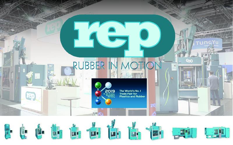 REP, une co-conception et un accompagnement dans la durée avec Apitech